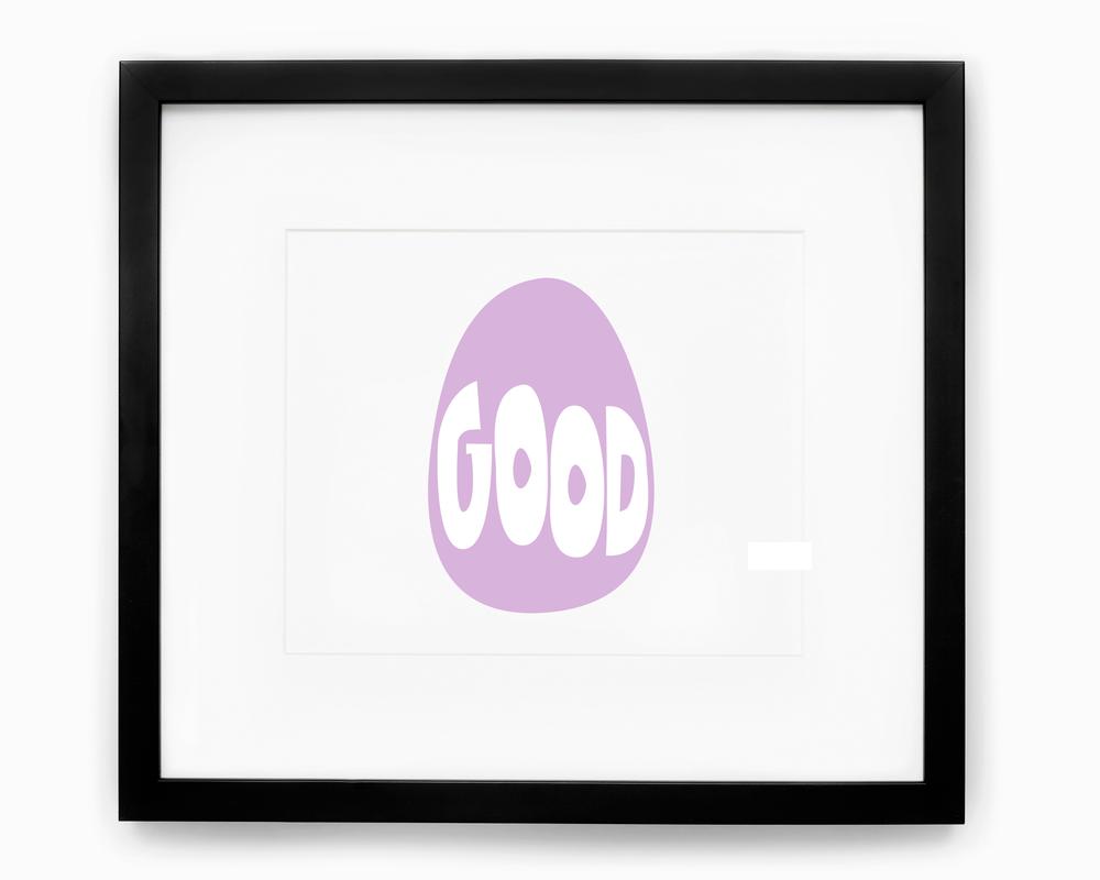 good-egg.png