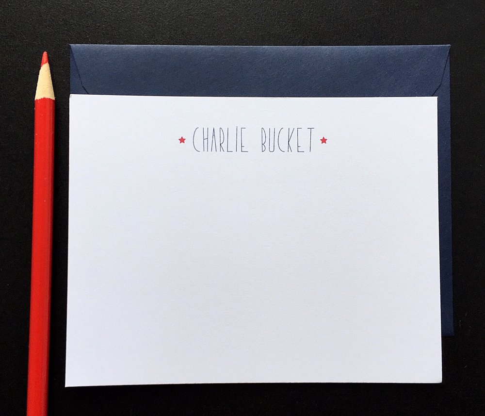 charlie_bucket.JPG
