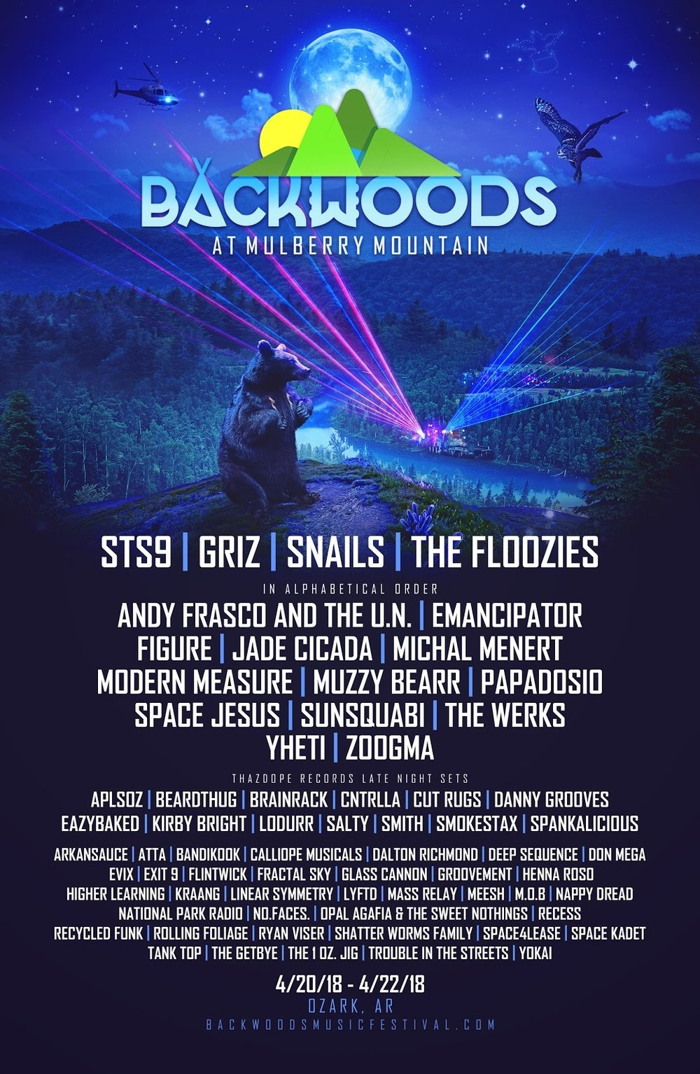 Backwoods Flyer.jpg