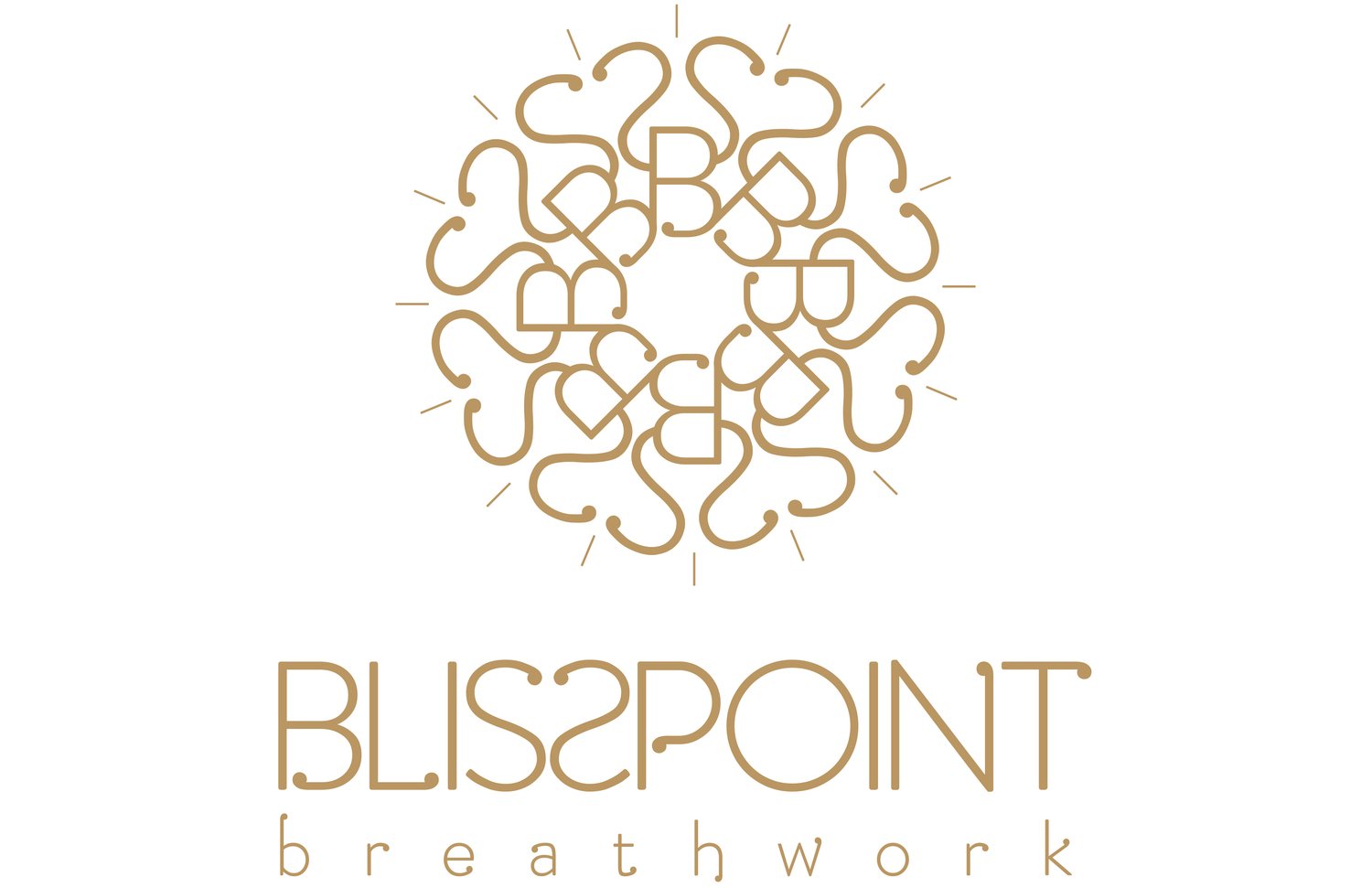 BlissPoint BreathWork