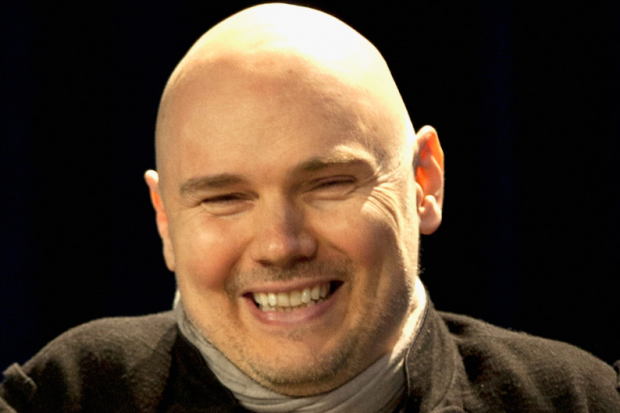 120313-billy-corgan