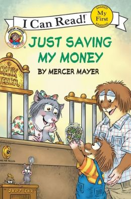 just-saving-my-money