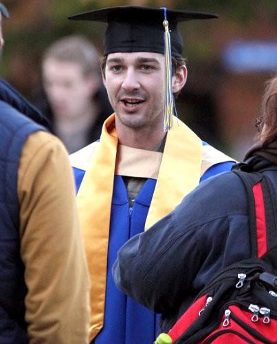 shia-labeouf-dons-graduation-robe-company-you-keep-set