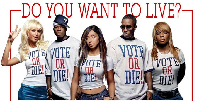 1355113479_vote or die
