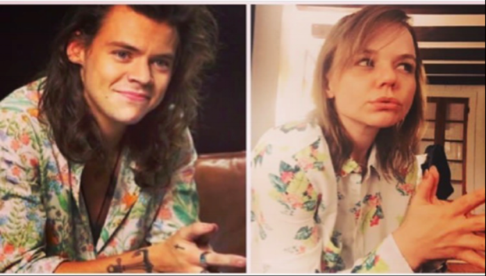 Harry Styles Alana Massey Tropical Print.png