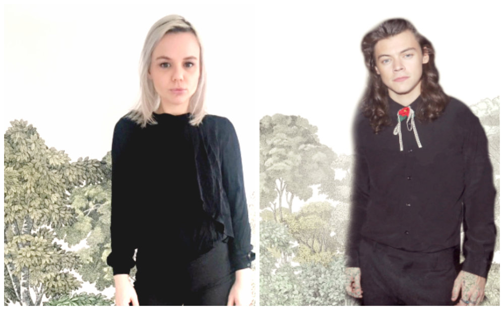 Alana Massey Harry Styles Black Silk.jpg