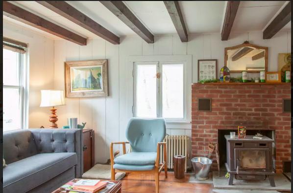 Living Room + Woodstove.jpg