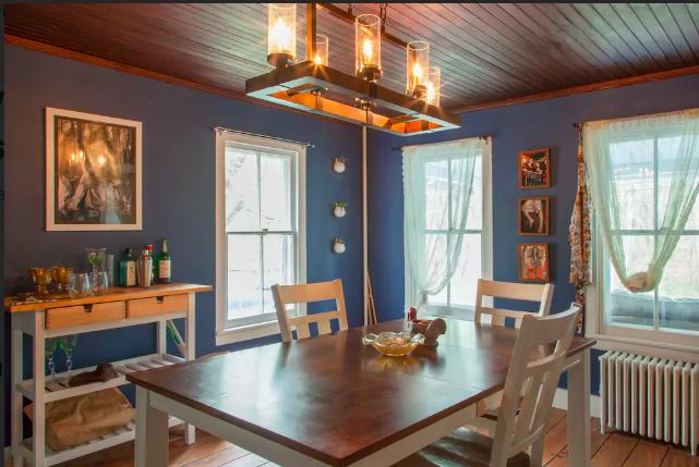 Dining Room at 1231.jpg
