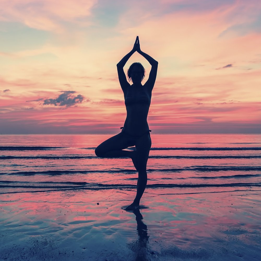 yoga a blissful wellness Bliss massage & wellness center in leominster, ma provides massage therapy,  aesthetics and skin care, waxing and a steam sauna for 2.