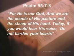 PSALM 95.jpeg