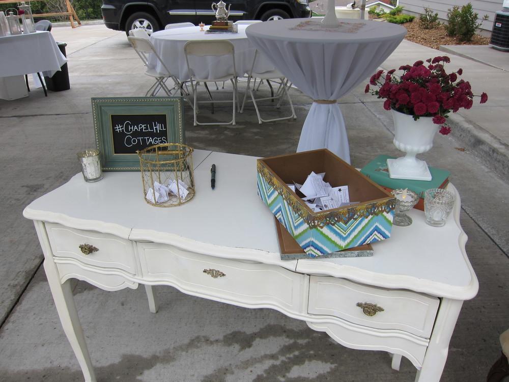 Entry Table.JPG