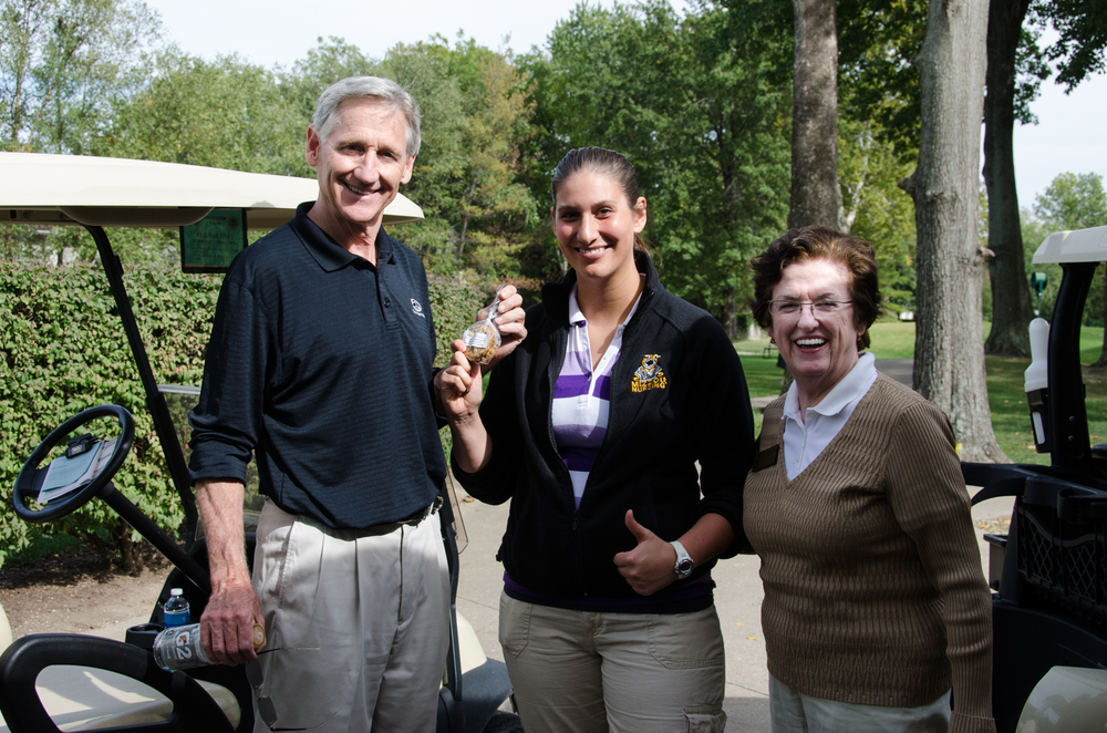 20121001_golf_tournament_087_4x6.jpg