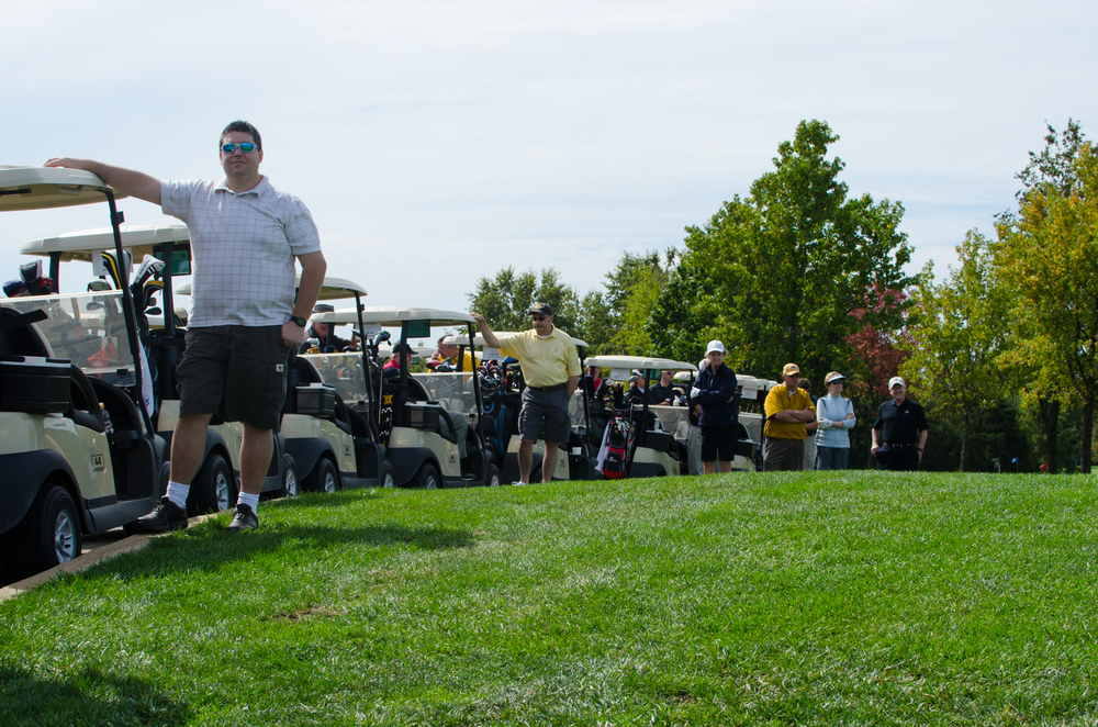 20121001_golf_tournament_043_4x6.jpg