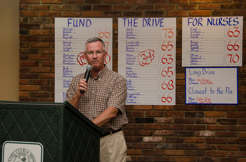 20121001_golf_tournament_119_4x6.jpg