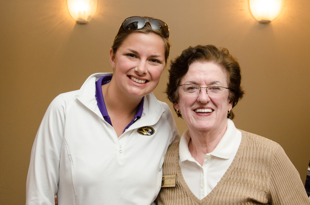 20121001_golf_tournament_140_4x6.jpg