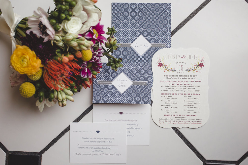 Blog - Event Planning, Wedding Planning & Invitation Design ...