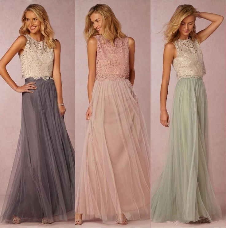 2 piece bridesmaid dress.jpg