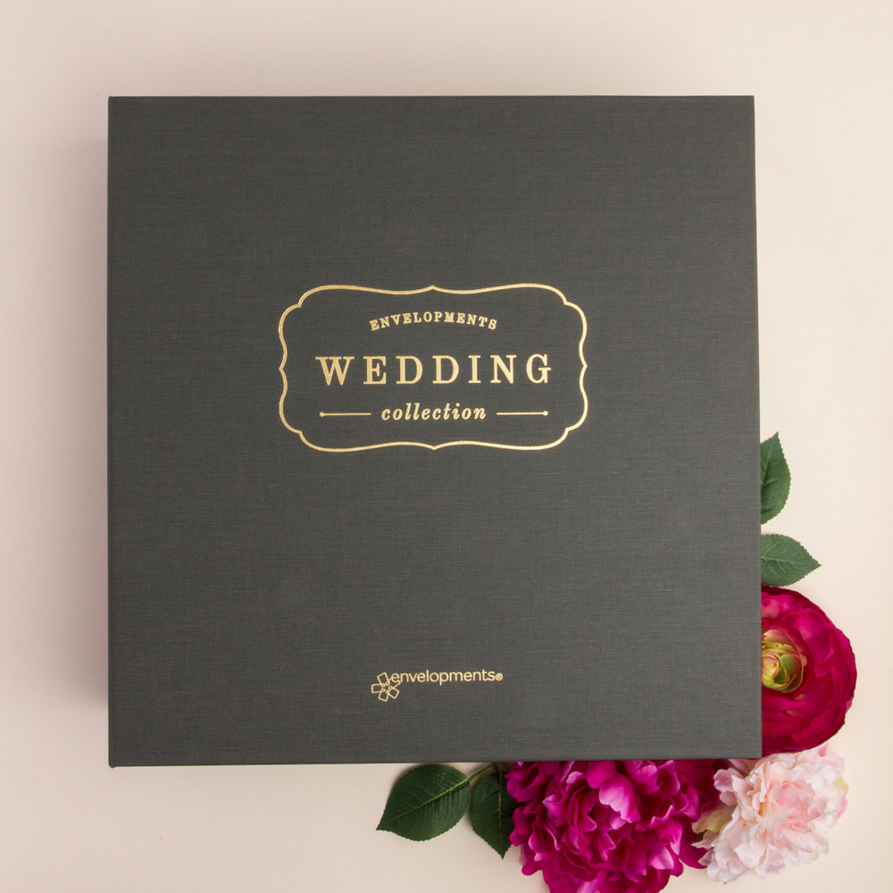 invitations paper goods event planning wedding planning