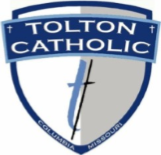 tolton.png