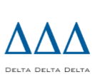tridelta.png