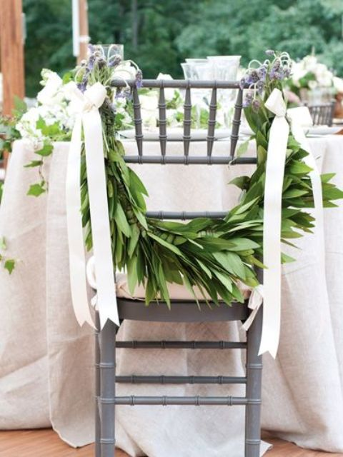 greenery-spring-wedding-decor-ideas-youll-love-8.jpg