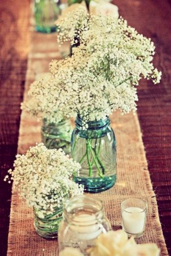 rustic-wedding-decor-kristin-burke-photography-5-334x500.jpg
