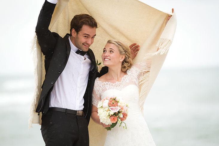 Wedding-rain.jpg