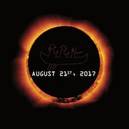 Total Eclipse of the Heart Celebration - When: August 21stWhere: Logboat Brewing Co.Special Beer Releases, Music, Food, and Much More