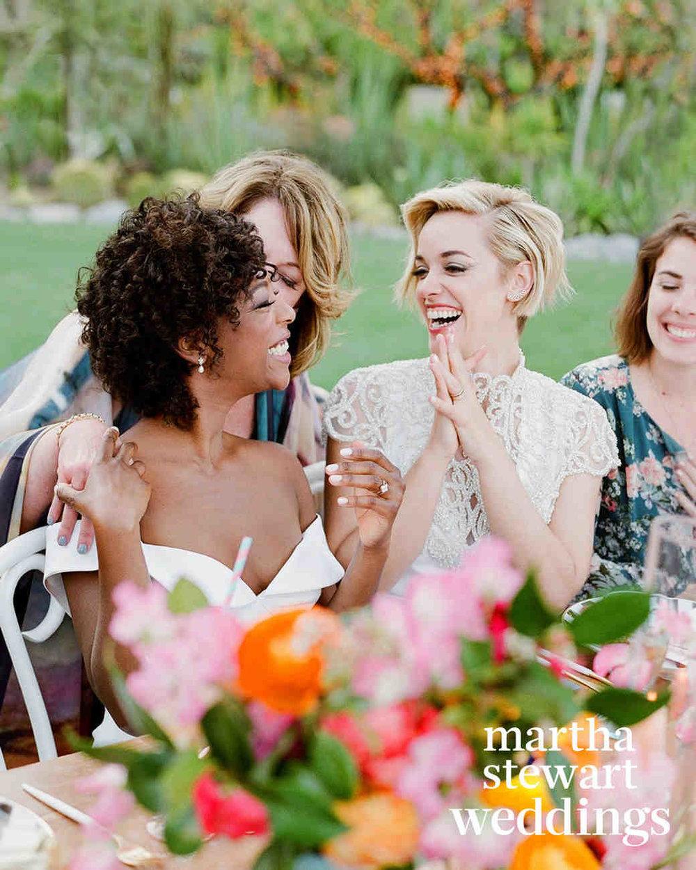 samira-wiley-lauren-morelli-wedding-mom-298-6328713-103018701_vert (1).jpg