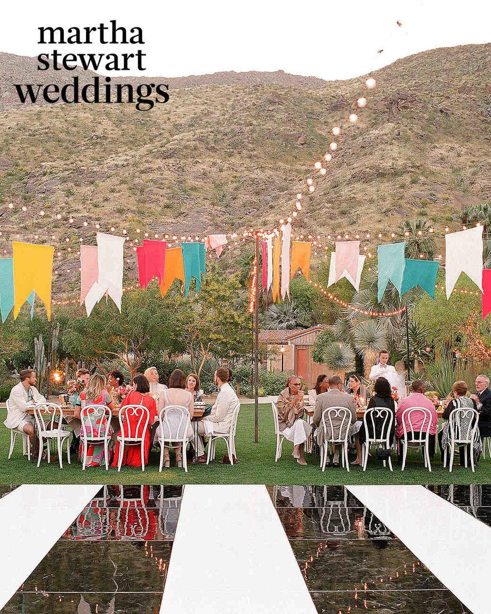 samira-wiley-lauren-morelli-wedding-reception-103016863_vert.jpg