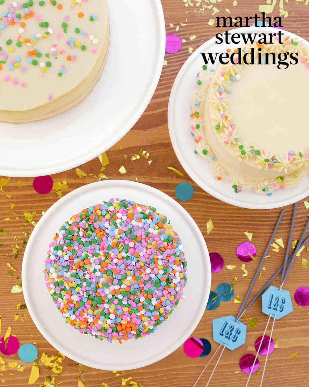 samira-wiley-lauren-morelli-wedding-cakes-103016850_vert.jpg