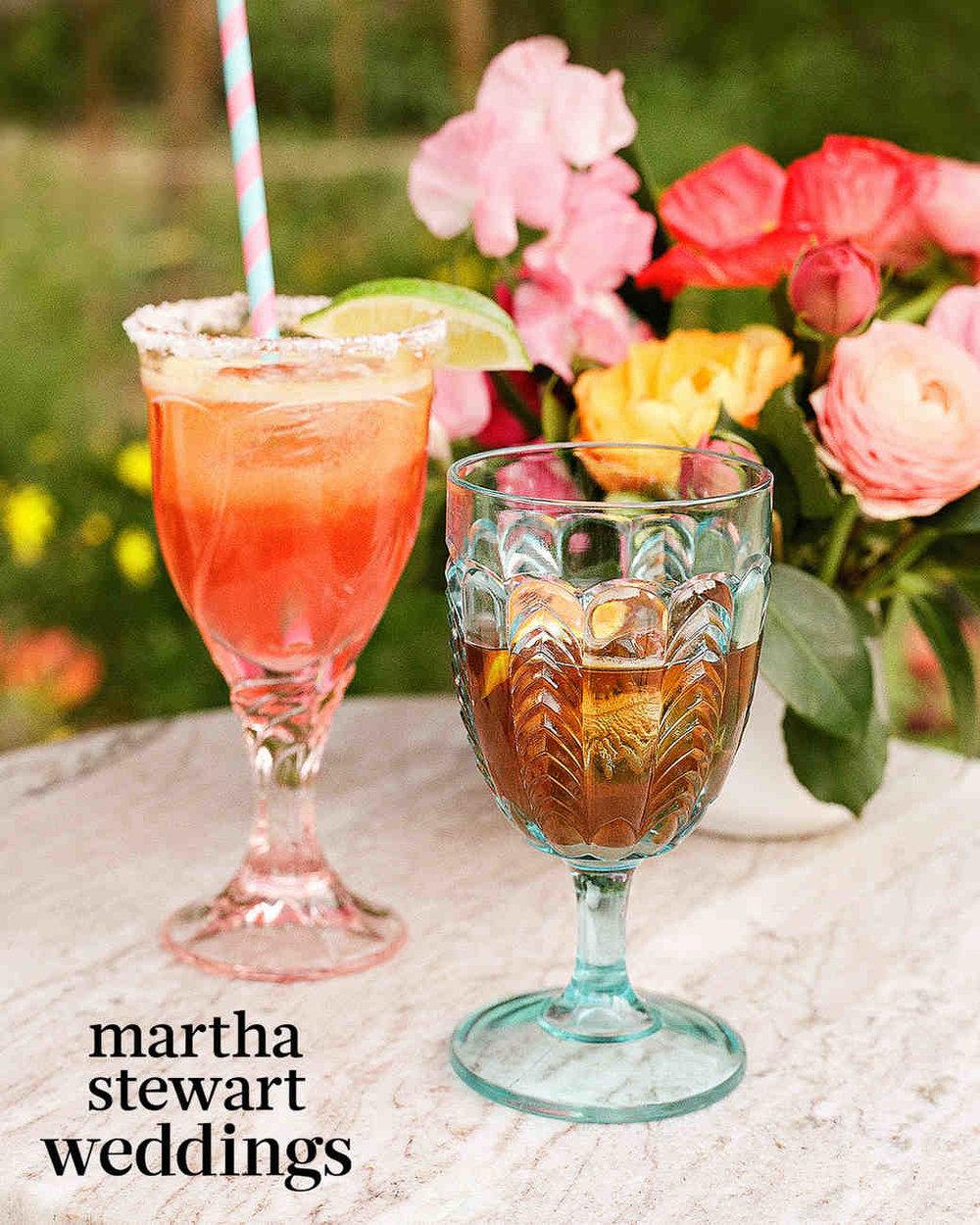 samira-wiley-lauren-morelli-wedding-cocktails-103016856_vert.jpg