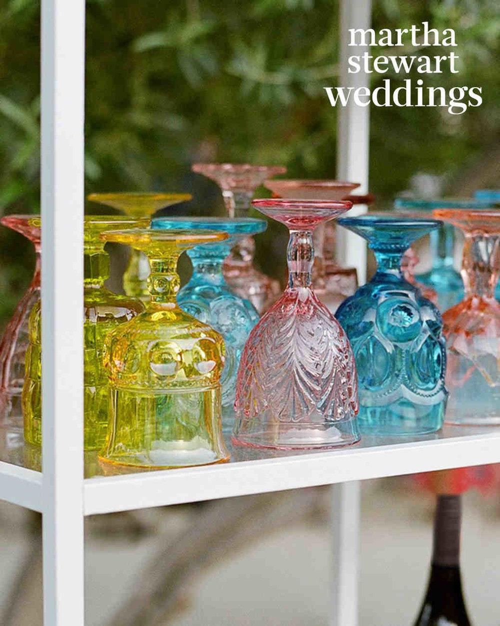 samira-wiley-lauren-morelli-wedding-glassware-245-6328713-103018698_vert.jpg