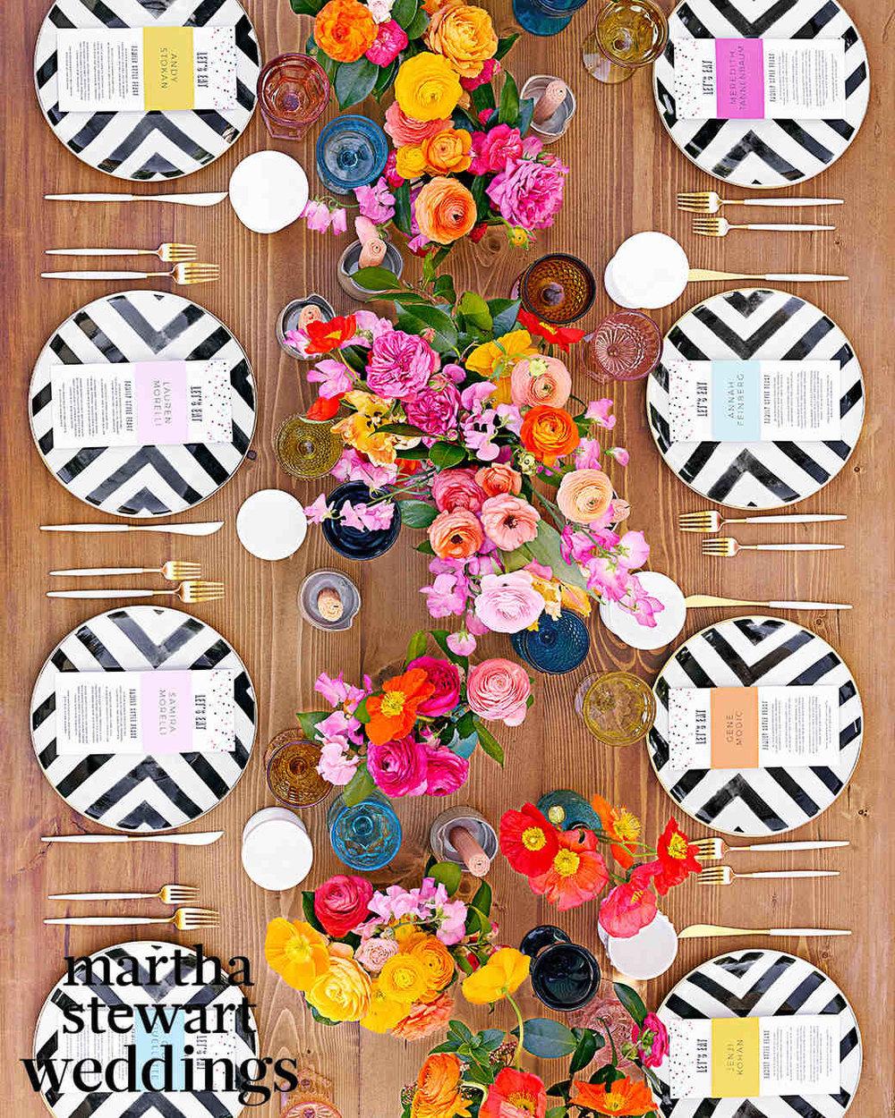 samira-wiley-lauren-morelli-wedding-table-103016867_vert.jpg