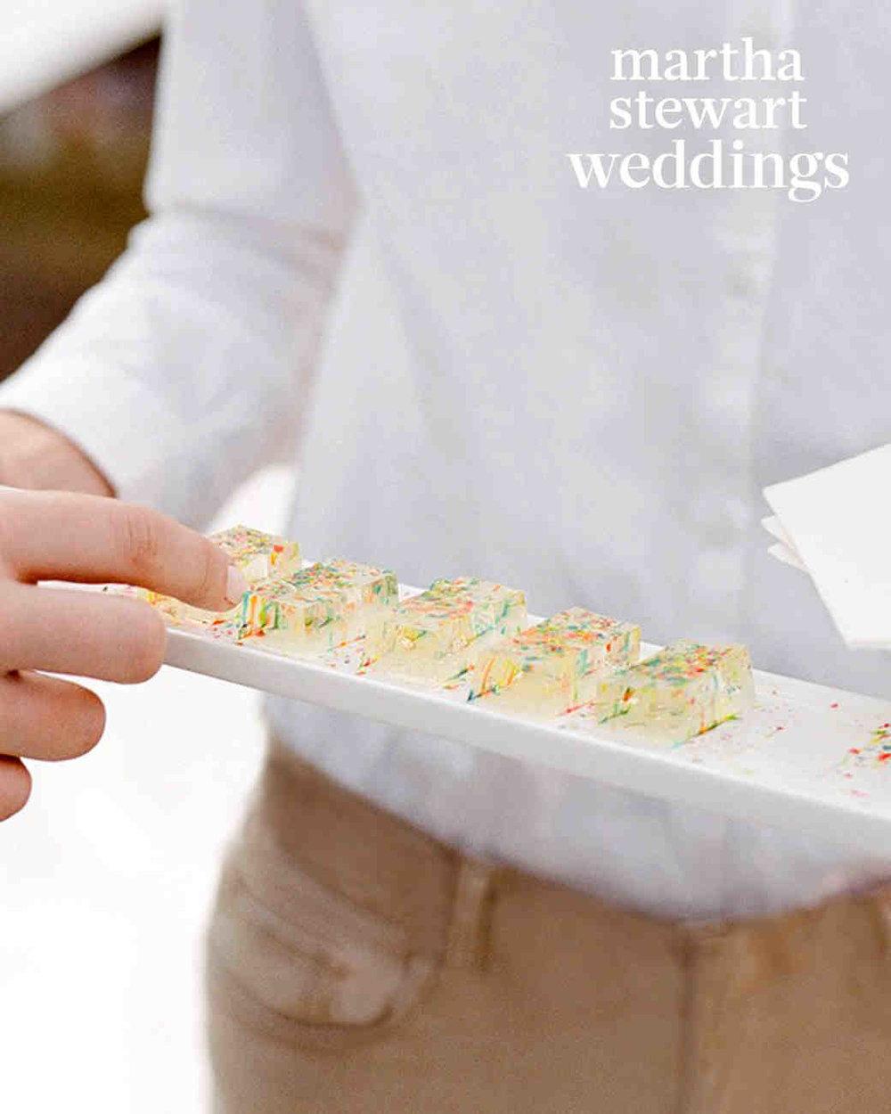 samira-wiley-lauren-morelli-wedding-jelloshots-225-6328713-103018697_vert.jpg