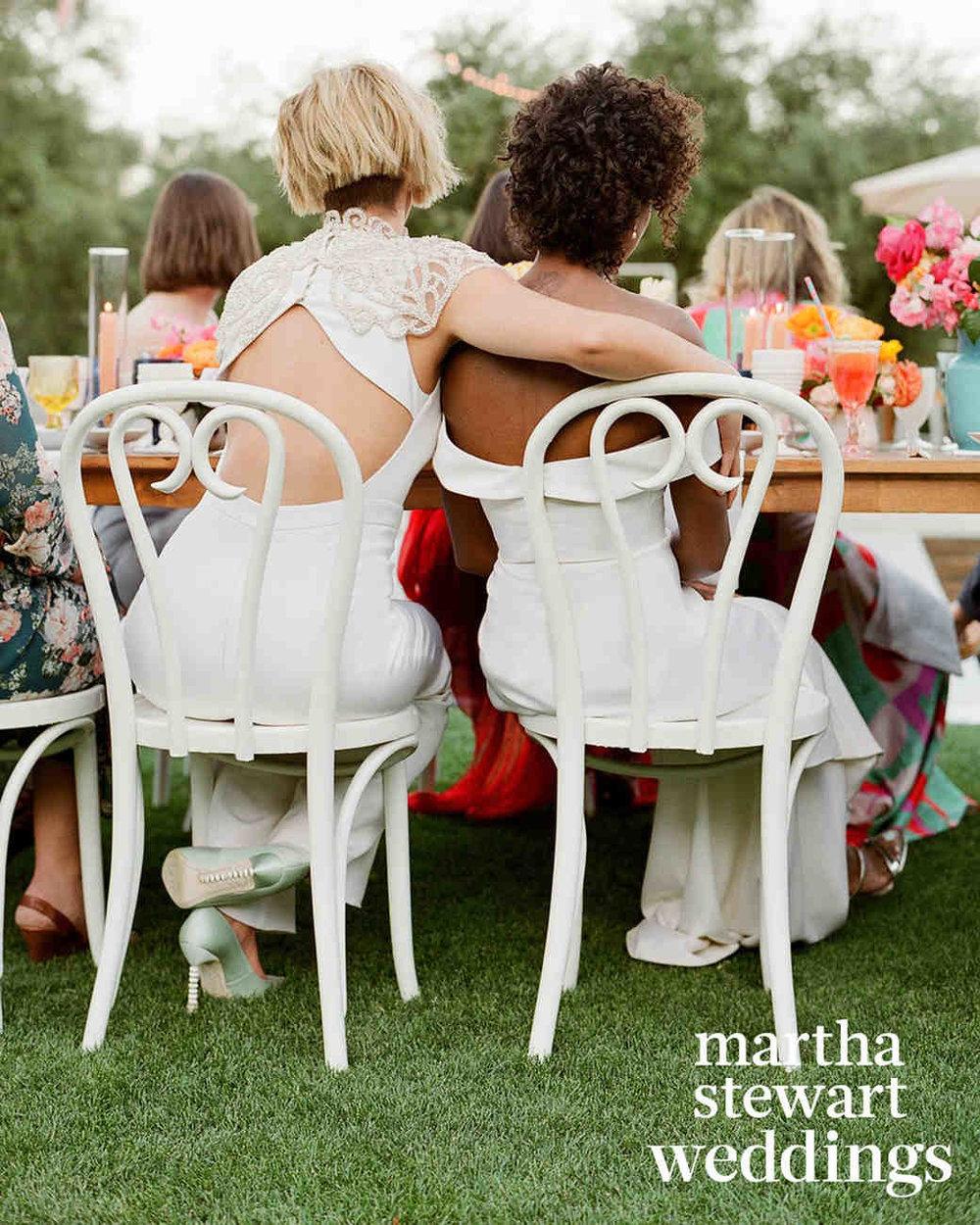 samira-wiley-lauren-morelli-wedding-toasts-311-6328713-103018702_vert.jpg