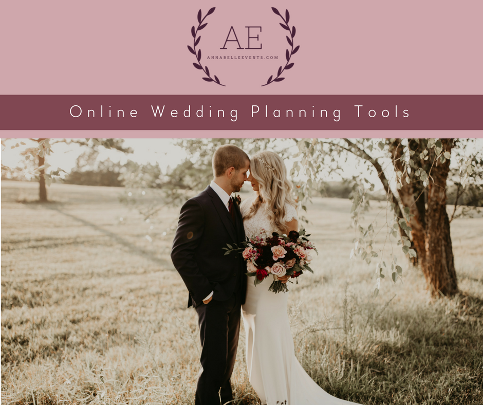 Start Planning Your Wedding Online Today! (2).png