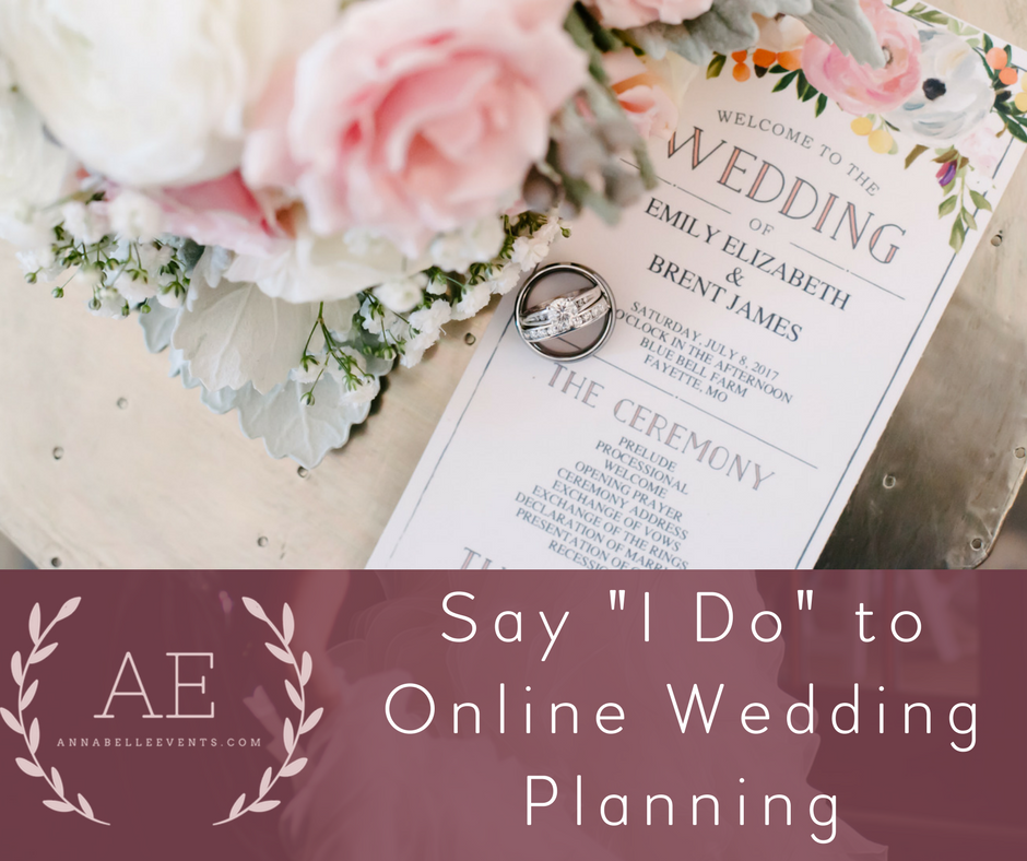 Start Planning Your Wedding Online Today! (1).png