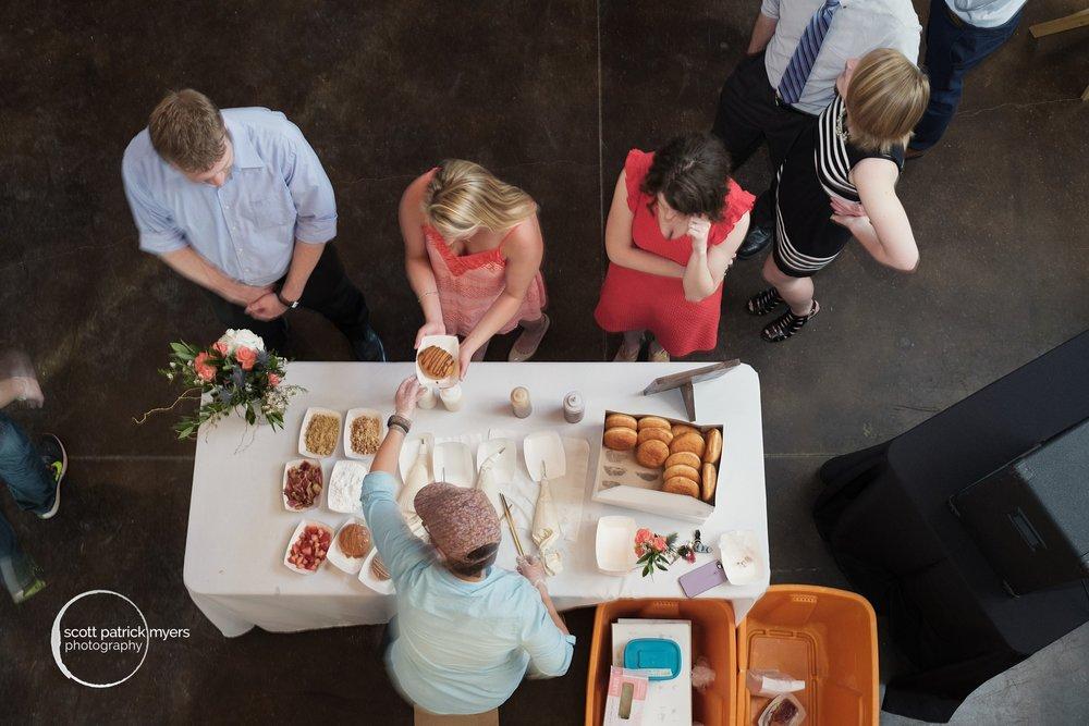 Scott Patrick Myers Photography 20160430 Russell Wedding Blue Bell Farm-17.jpg