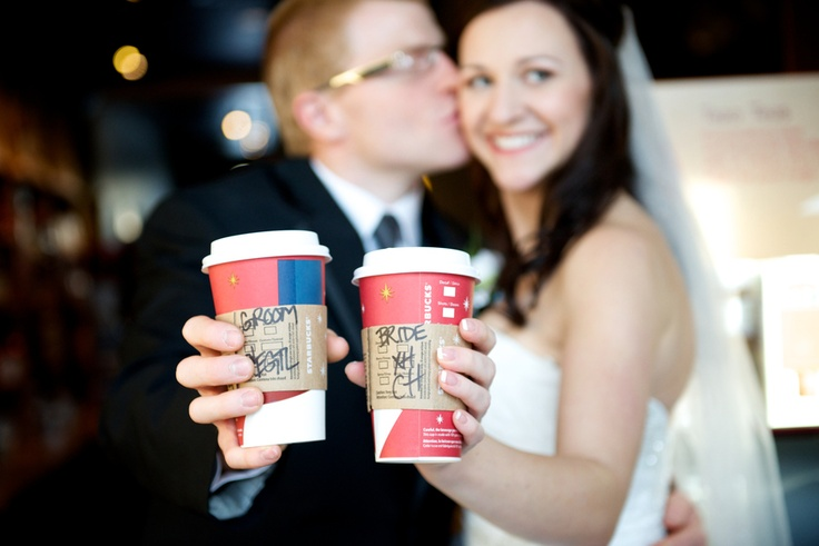starbucks wedding.jpg