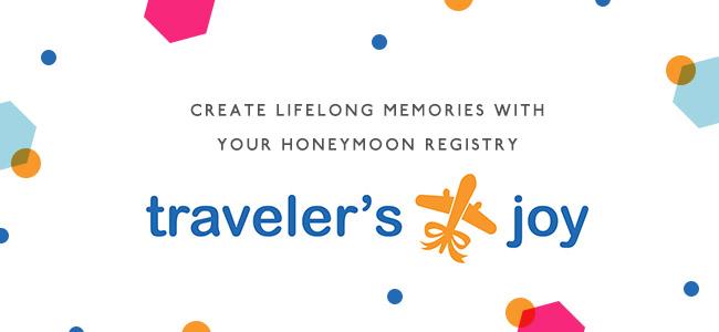 Travelers_Joy_1.jpg