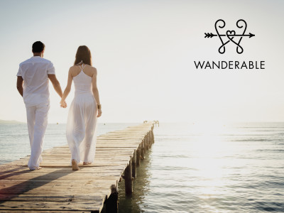 wanderable.jpg