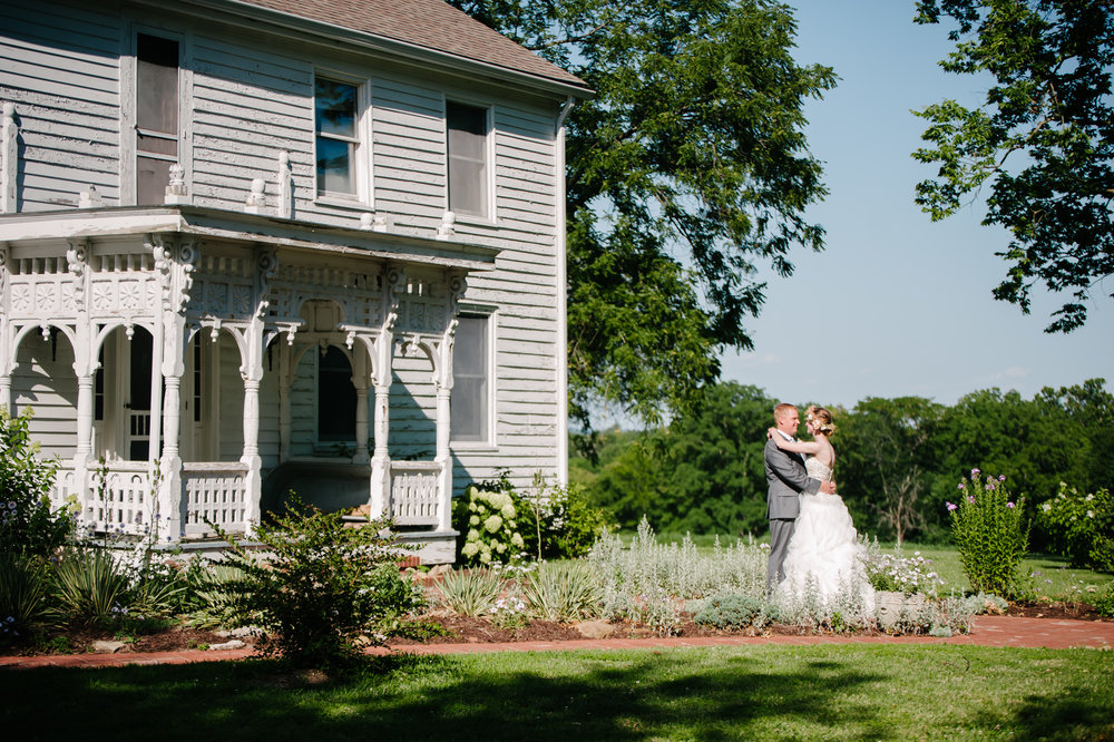 emily-brent-wedding-466.jpg