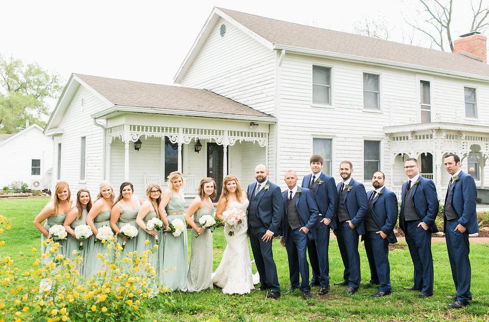 BlueBellFarm_WeddingPhotography_ColumbiaMissouri_Highlight_CatherineRhodesPhotography-40.jpg