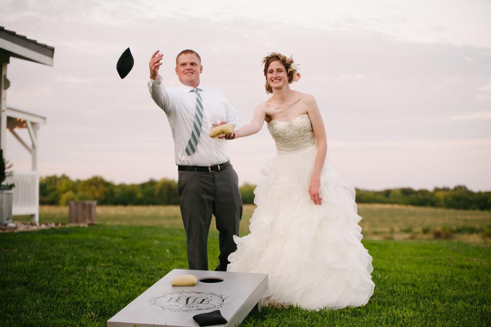 emily-brent-wedding-553.jpg