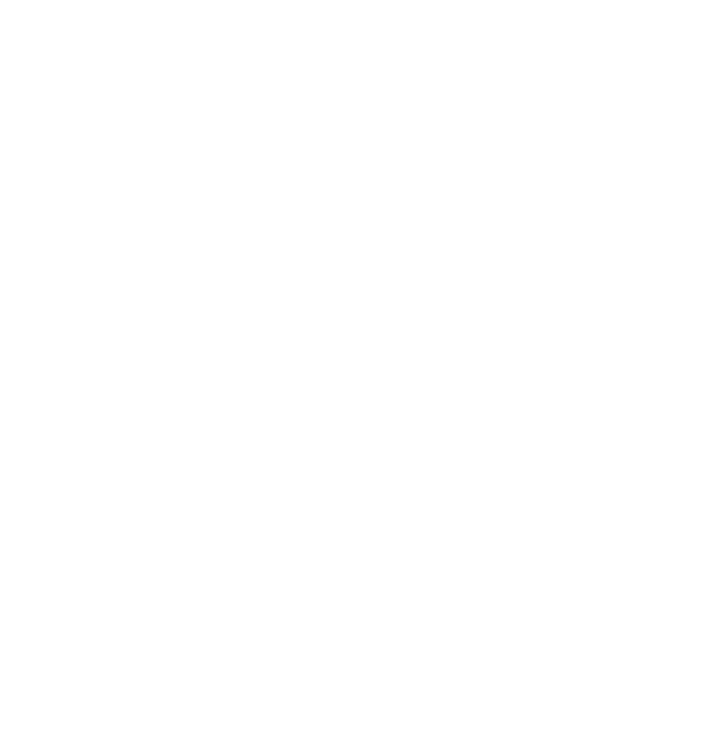 AnnaBelleEvents_Icon_White.png