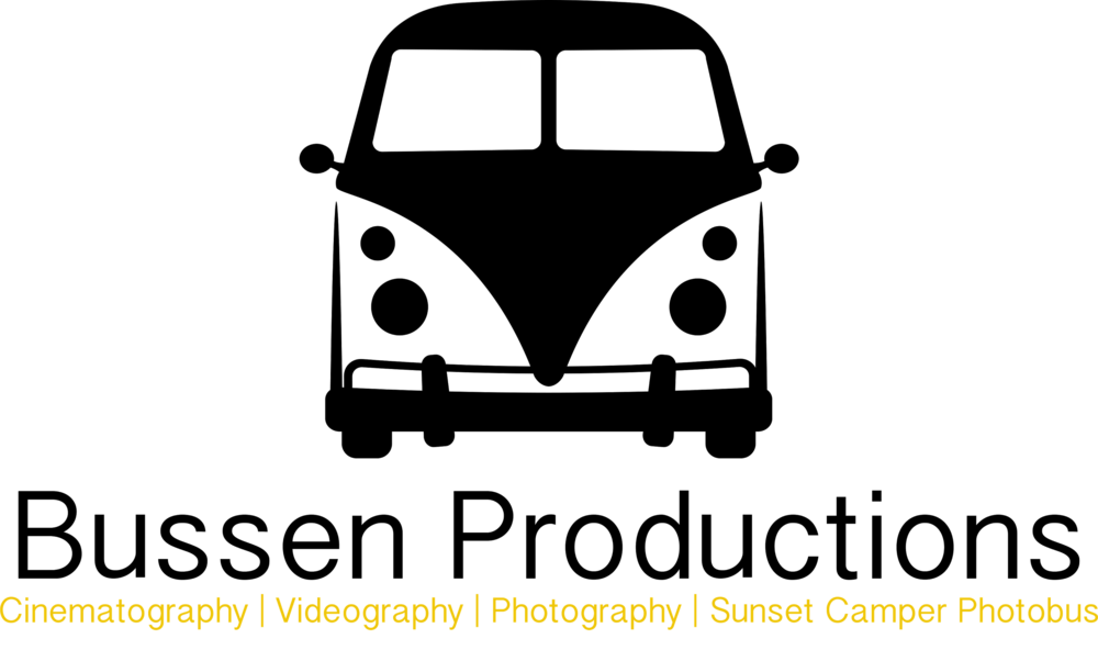 We create engaging video and photo content for our clients through photography, wedding cinematography and our VW Sunset Camper Photobus. Services can be bundled together or booked individually based on your wedding.