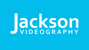 Video Made Easy. We exist to help individuals, businesses, and organizations big or small tell their story with video on a variety of media platforms.