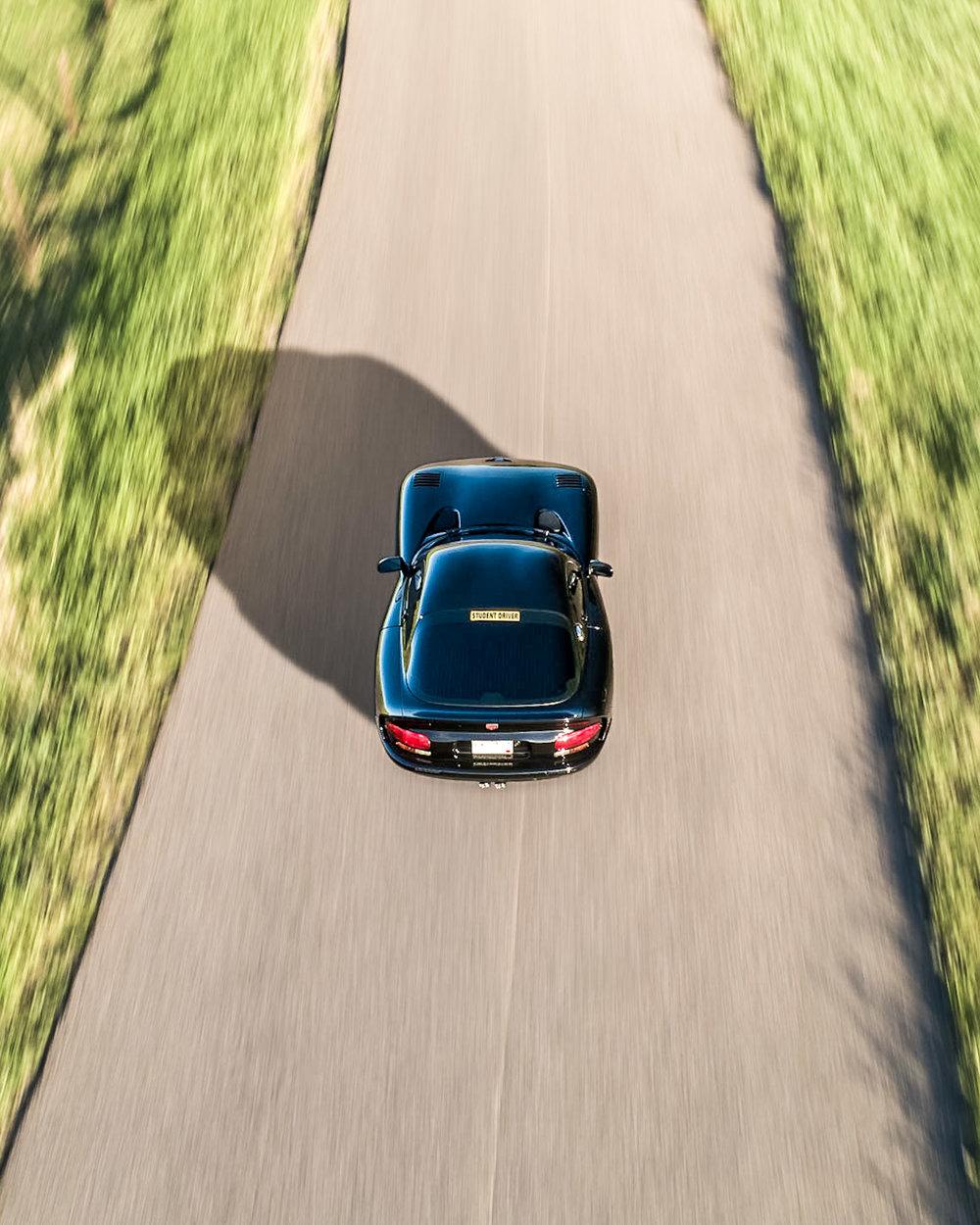 viper-gts-aerial-2-car-photography-brian-laiche.jpg