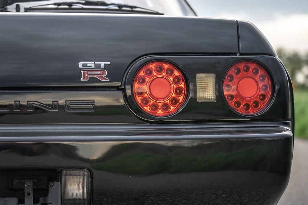 skyline-gtr-r32-detail-brian-laiche-car-photography-5.jpg
